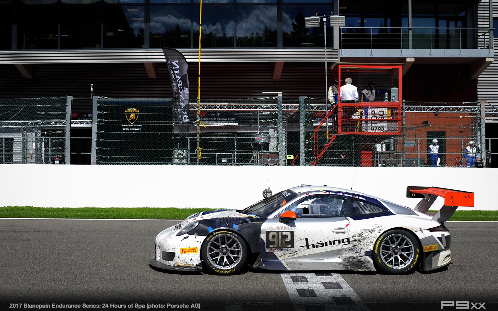 2017-24-Hours-of-Spa-Porsche-383