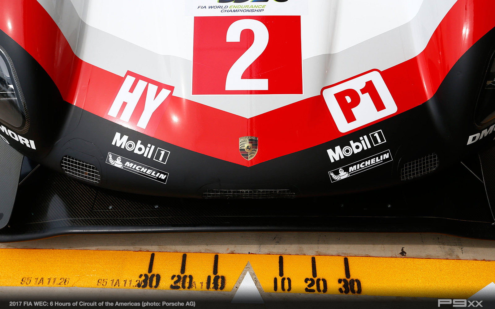 2017-FIA-WEC-6-HOURS-OF-COTA-PORSCHE-358