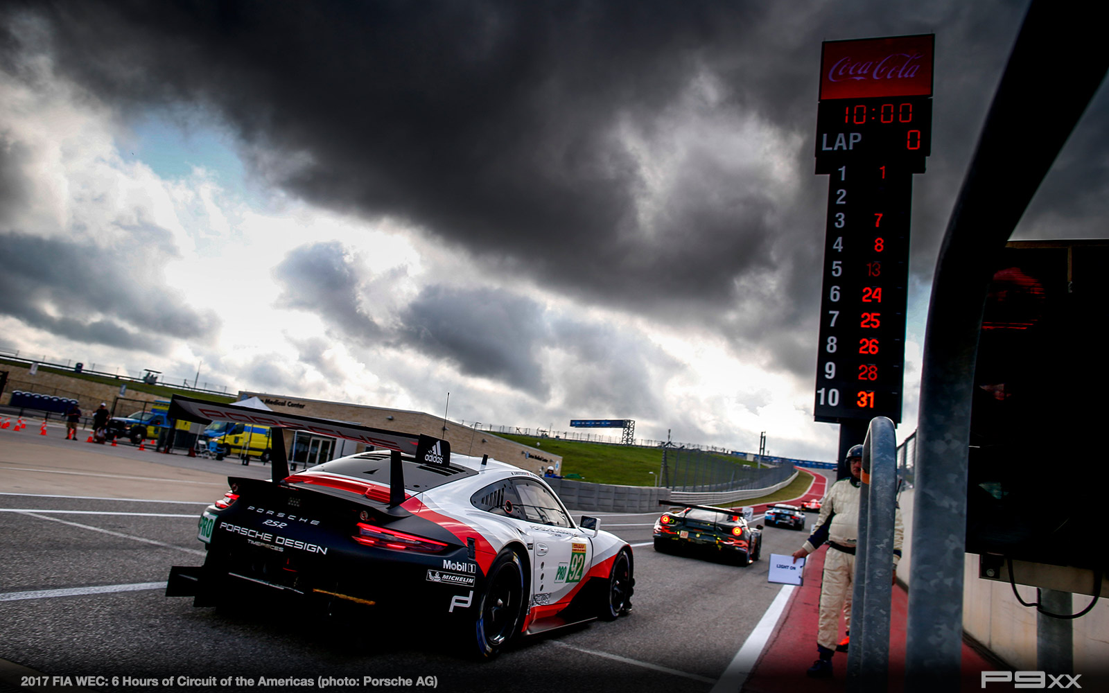 2017-FIA-WEC-6-HOURS-OF-COTA-PORSCHE-378