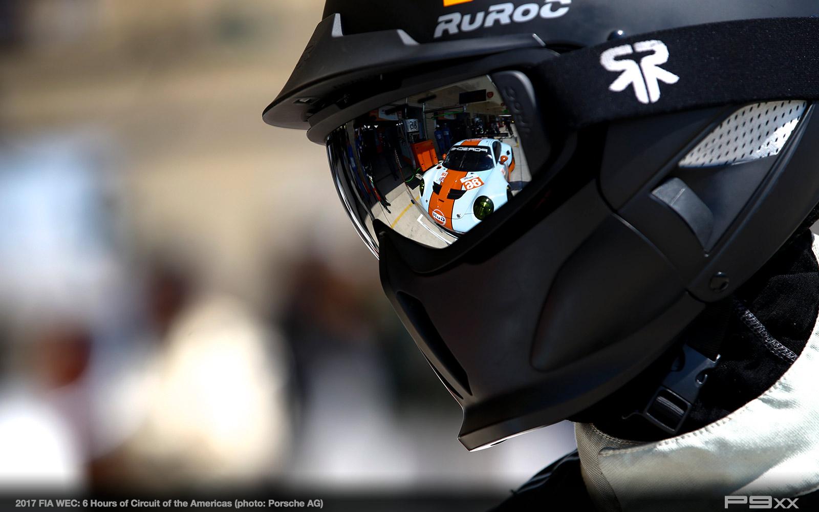 2017-FIA-WEC-6-HOURS-OF-COTA-PORSCHE-392