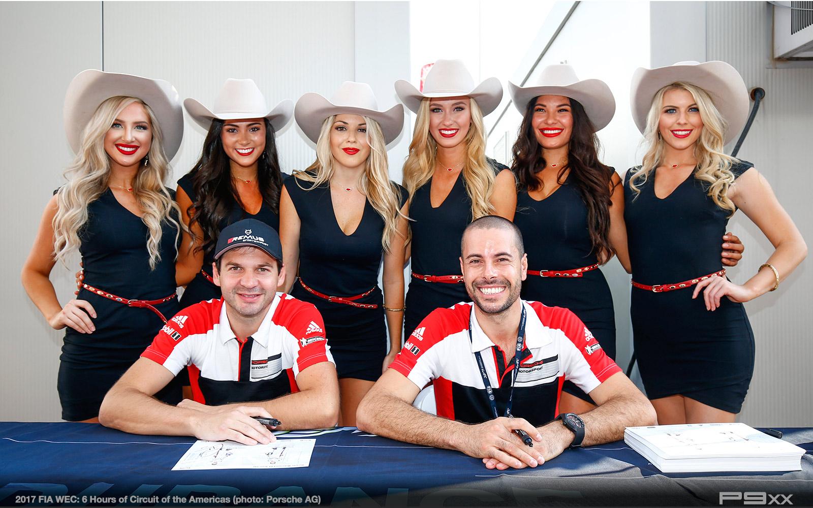 2017-FIA-WEC-6-HOURS-OF-COTA-PORSCHE-442
