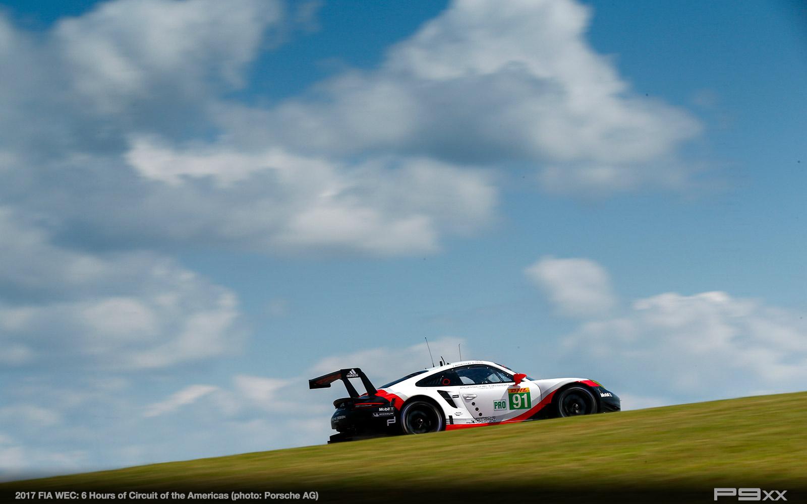 2017-FIA-WEC-6-HOURS-OF-COTA-PORSCHE-494