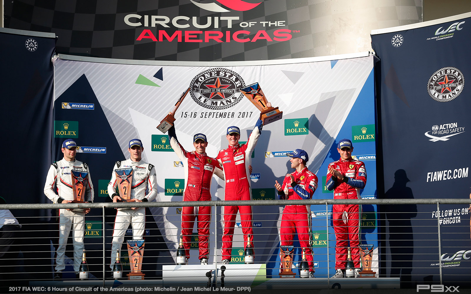 2017-FIA-WEC-6-HOURS-OF-COTA-PORSCHE-stin_02117009_103849_315