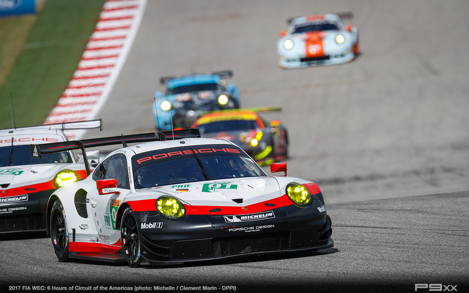 2017-FIA-WEC-6-HOURS-OF-COTA-PORSCHE-stin_02117009_12363300