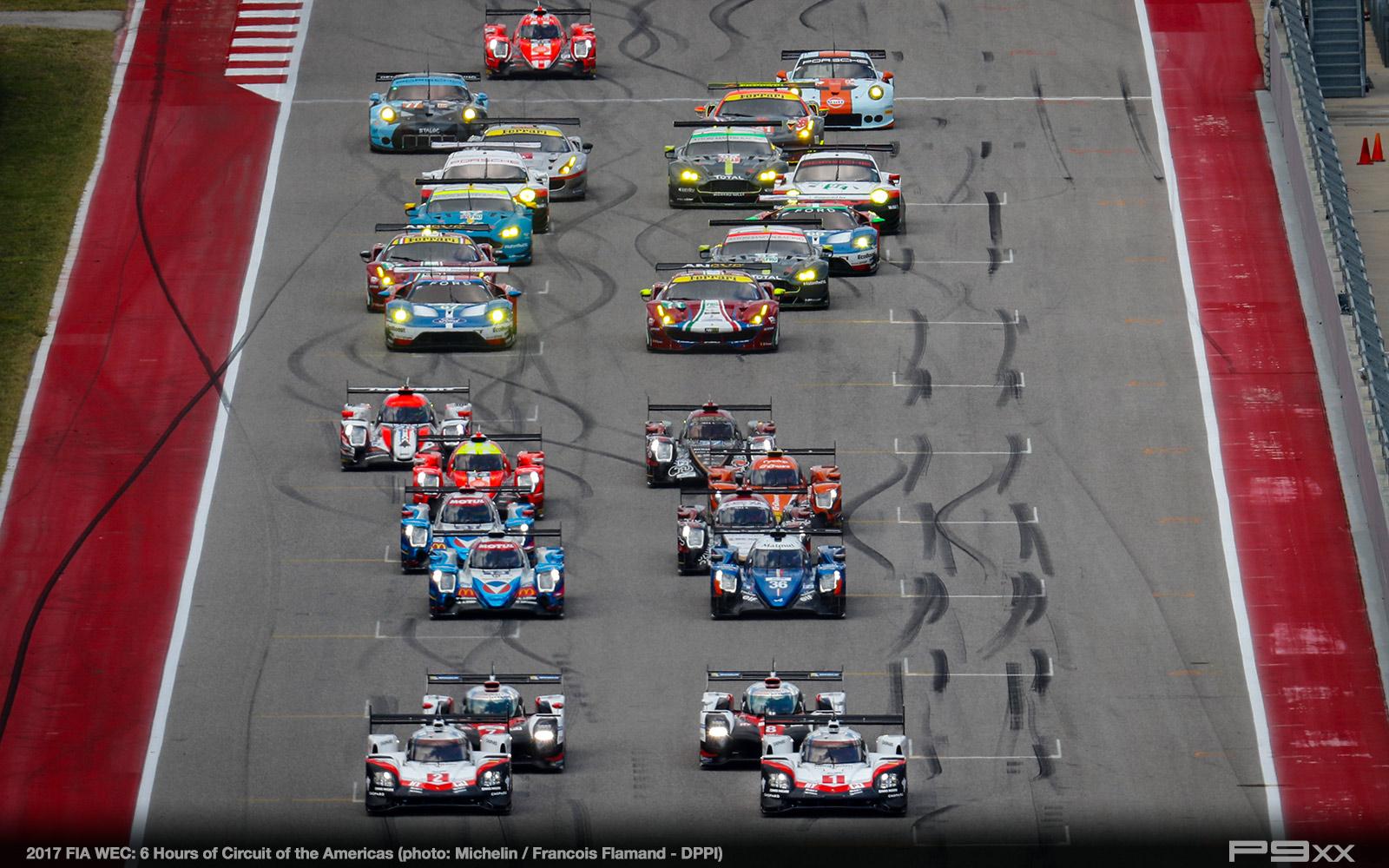 2017-FIA-WEC-6-HOURS-OF-COTA-PORSCHE-stin_02117009_12377301