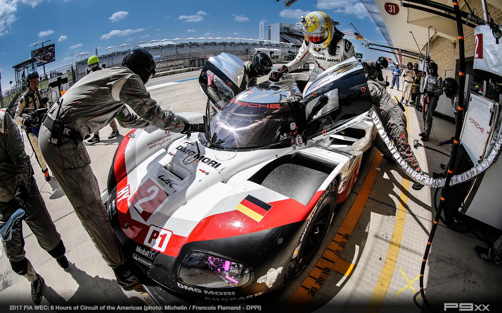 2017-FIA-WEC-6-HOURS-OF-COTA-PORSCHE-stin_02117009_3807292