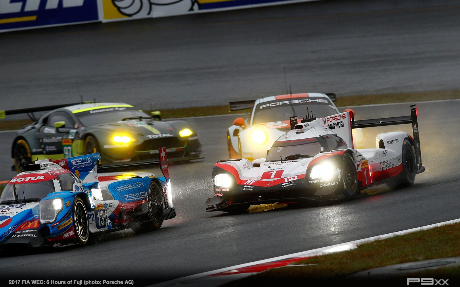 2017-FIA-WEC-6h-of-Fuji-Porsche-345