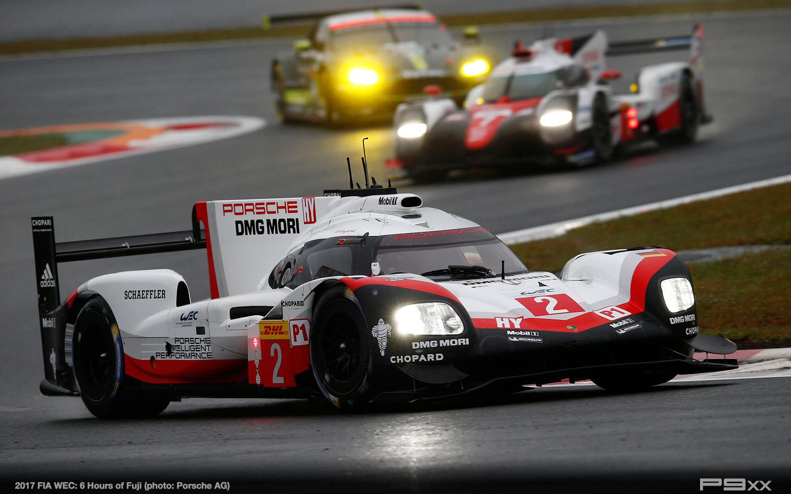 2017-FIA-WEC-6h-of-Fuji-Porsche-346