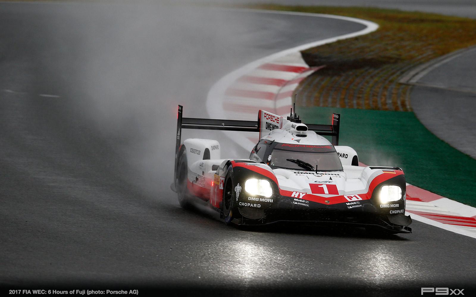 2017-FIA-WEC-6h-of-Fuji-Porsche-347