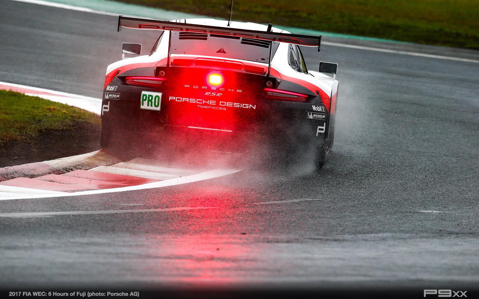 2017-FIA-WEC-6h-of-Fuji-Porsche-349