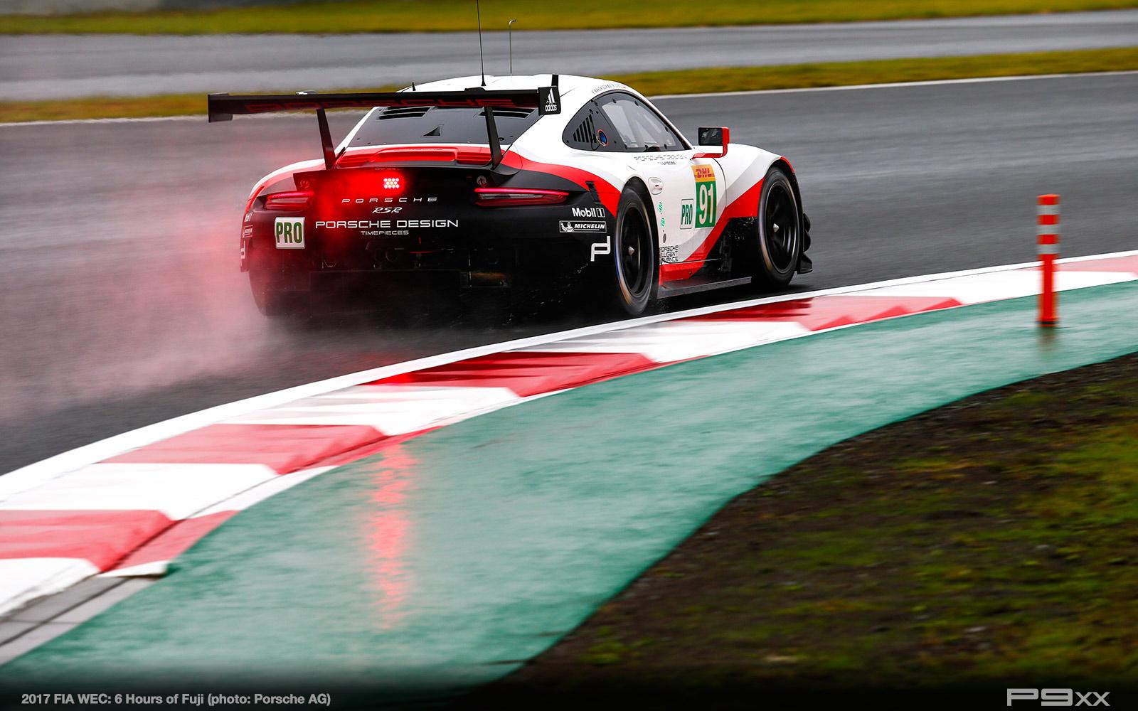 2017-FIA-WEC-6h-of-Fuji-Porsche-350