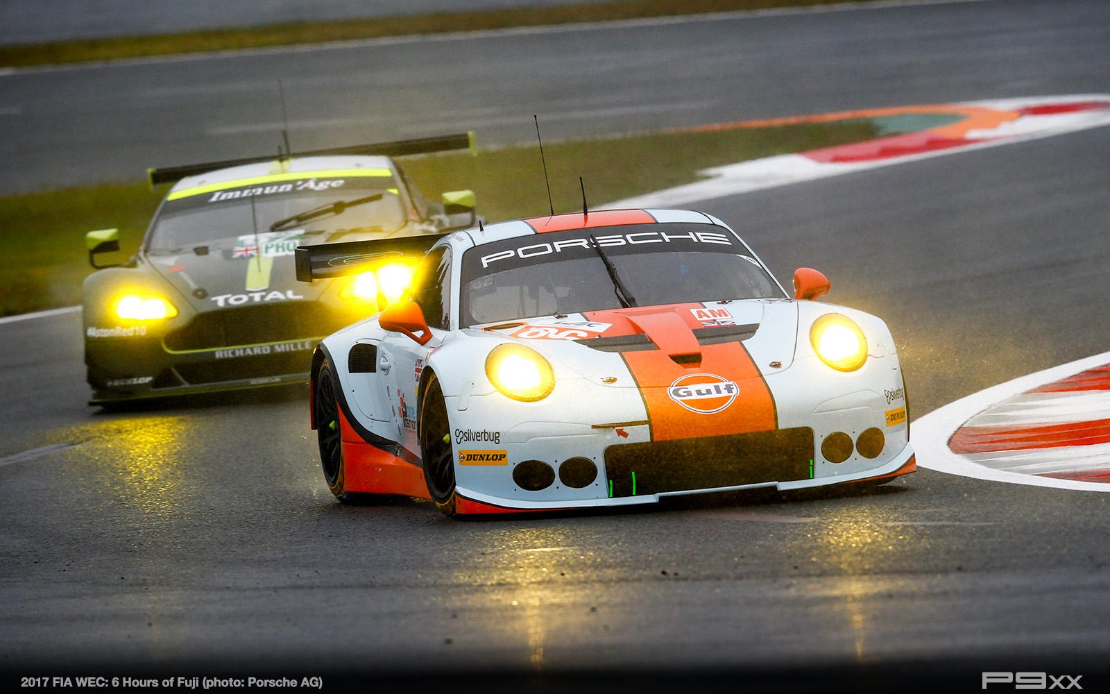 2017-FIA-WEC-6h-of-Fuji-Porsche-353