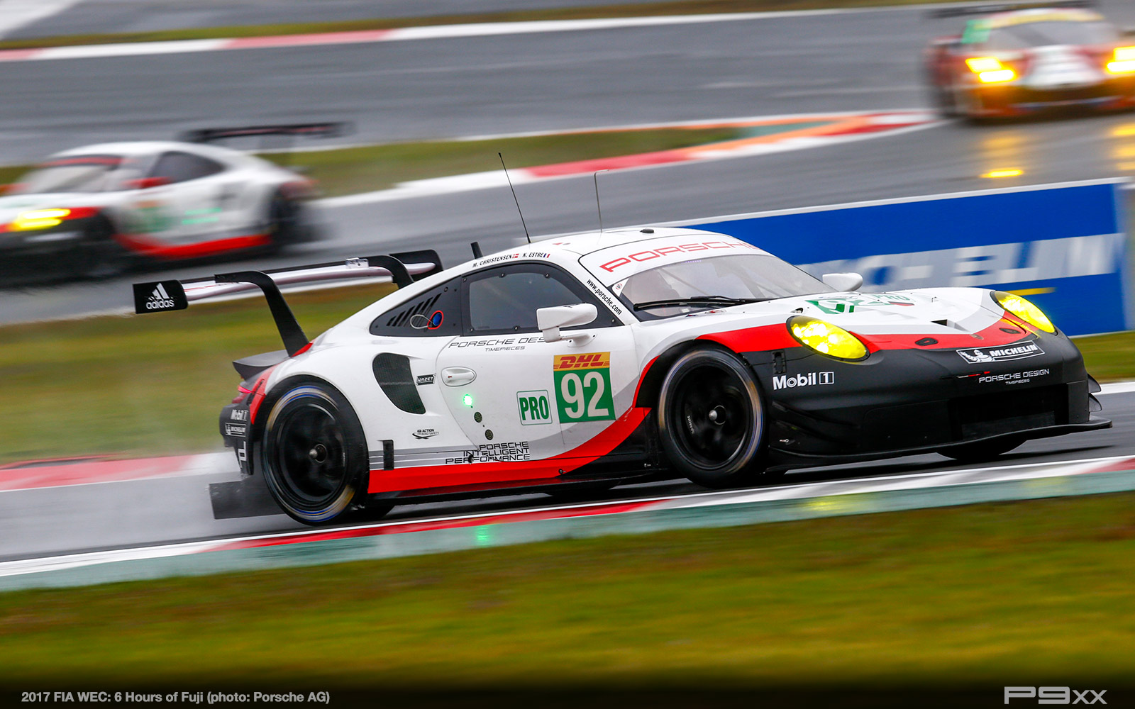 2017-FIA-WEC-6h-of-Fuji-Porsche-356