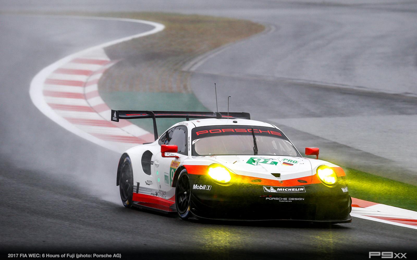 2017-FIA-WEC-6h-of-Fuji-Porsche-358