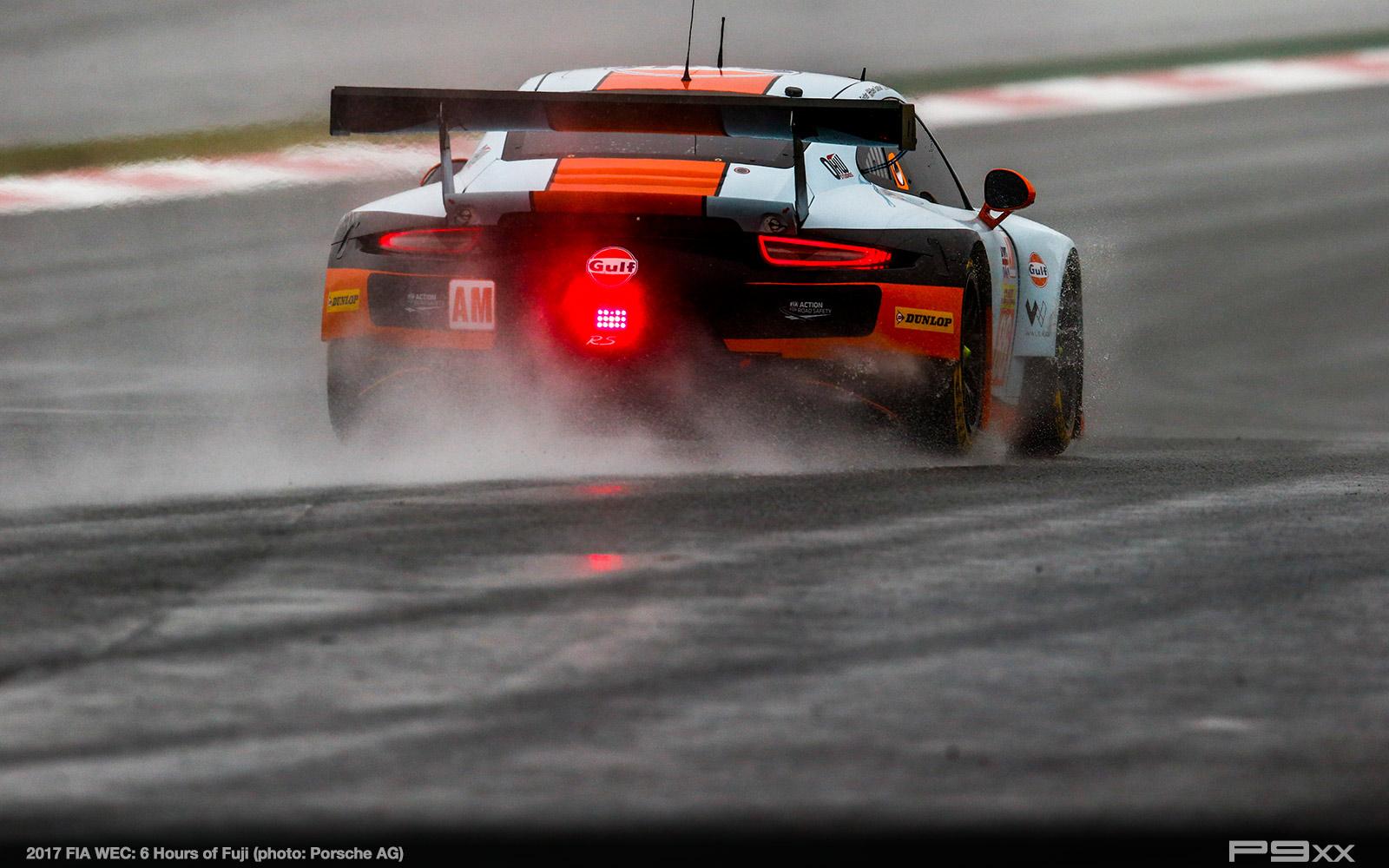 2017-FIA-WEC-6h-of-Fuji-Porsche-360