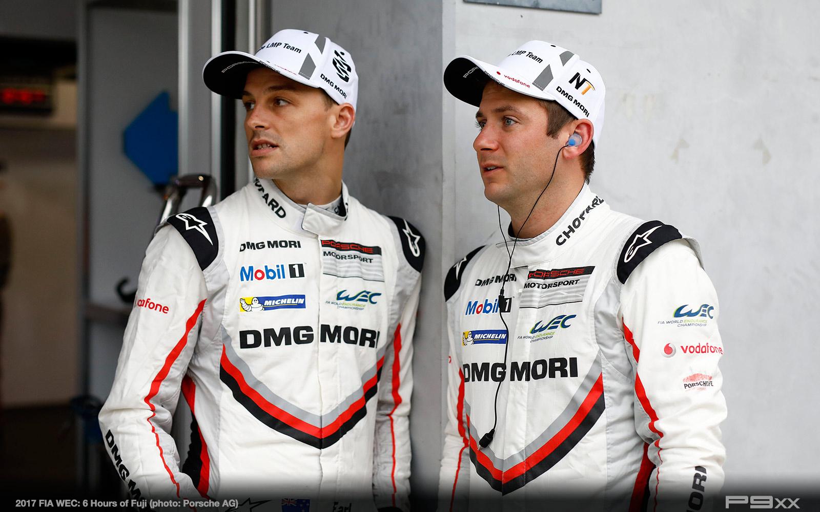 2017-FIA-WEC-6h-of-Fuji-Porsche-363