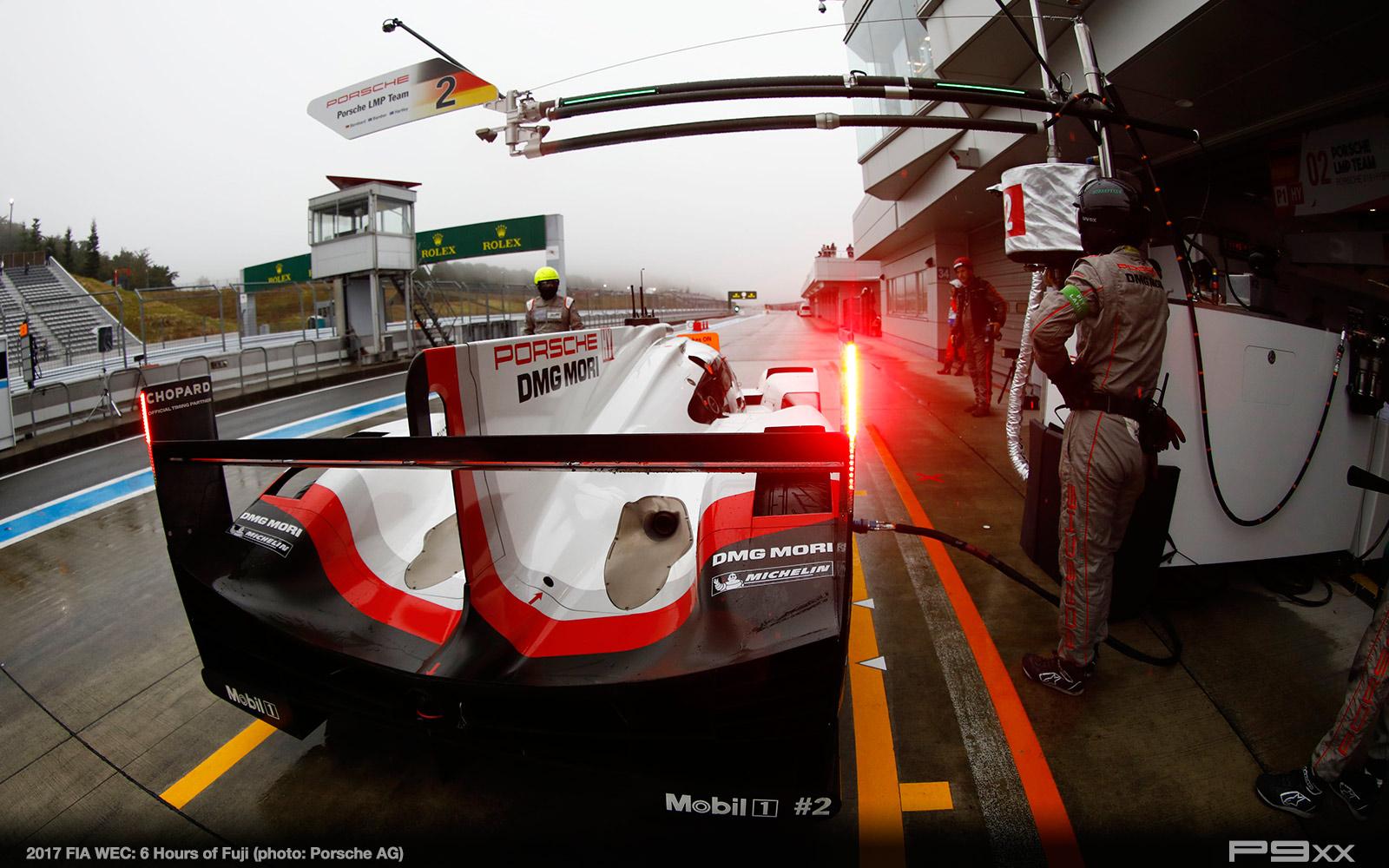 2017-FIA-WEC-6h-of-Fuji-Porsche-365