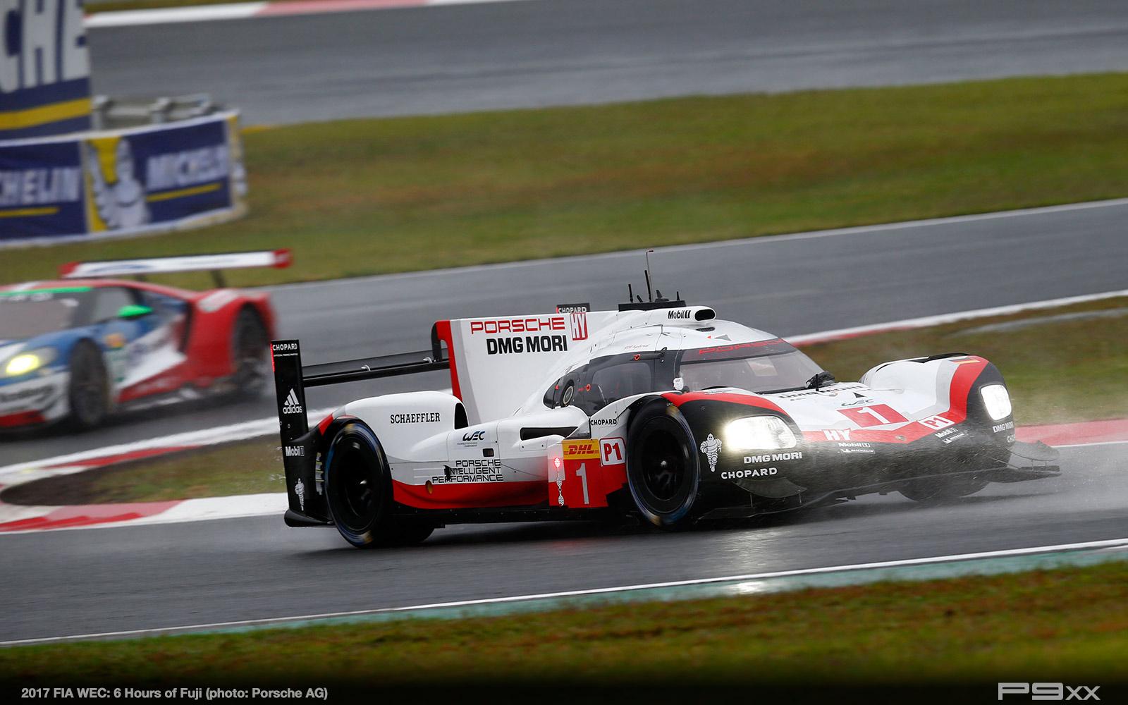 2017-FIA-WEC-6h-of-Fuji-Porsche-368
