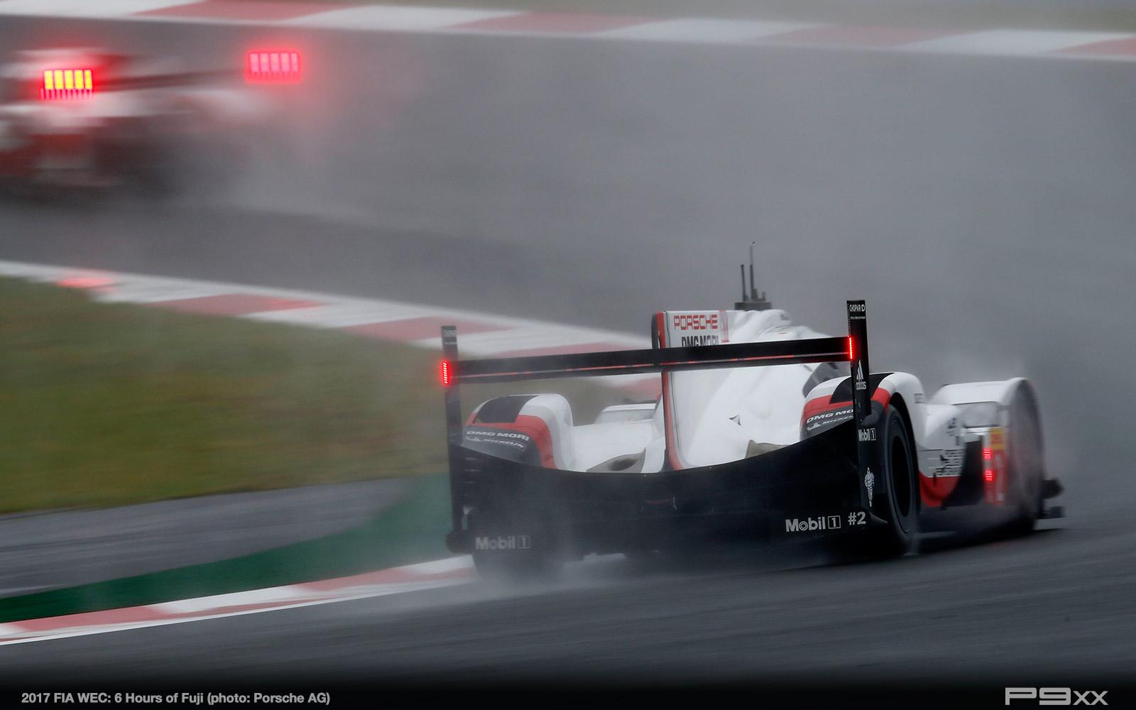2017-FIA-WEC-6h-of-Fuji-Porsche-369