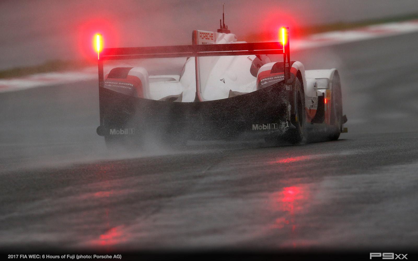 2017-FIA-WEC-6h-of-Fuji-Porsche-370