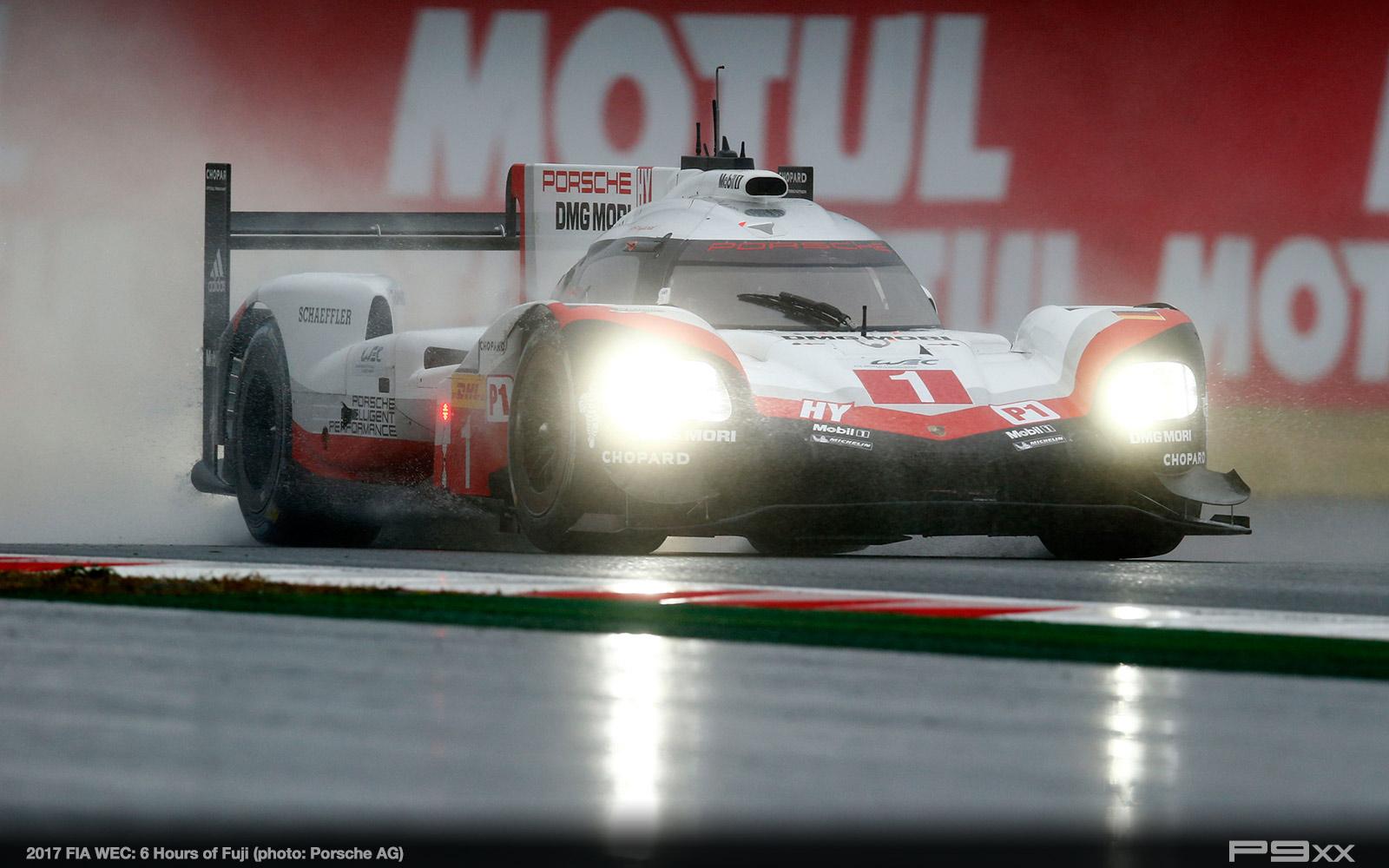 2017-FIA-WEC-6h-of-Fuji-Porsche-371