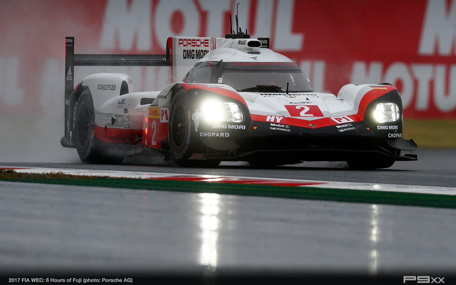 2017-FIA-WEC-6h-of-Fuji-Porsche-372