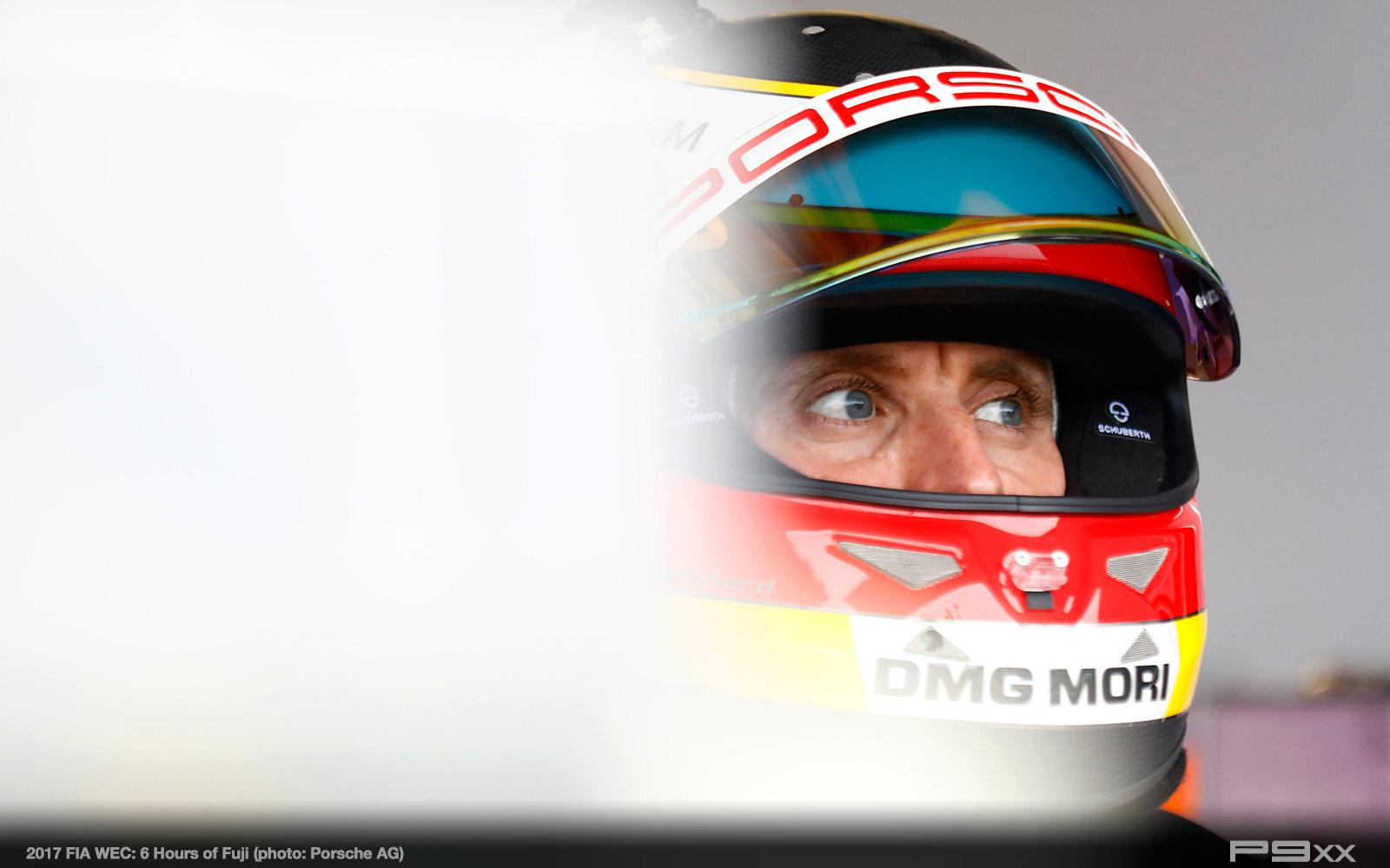 2017-FIA-WEC-6h-of-Fuji-Porsche-374