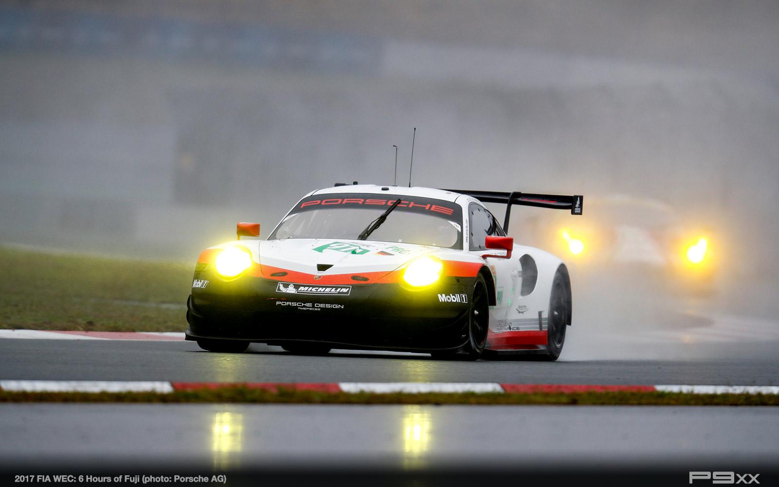 2017-FIA-WEC-6h-of-Fuji-Porsche-378