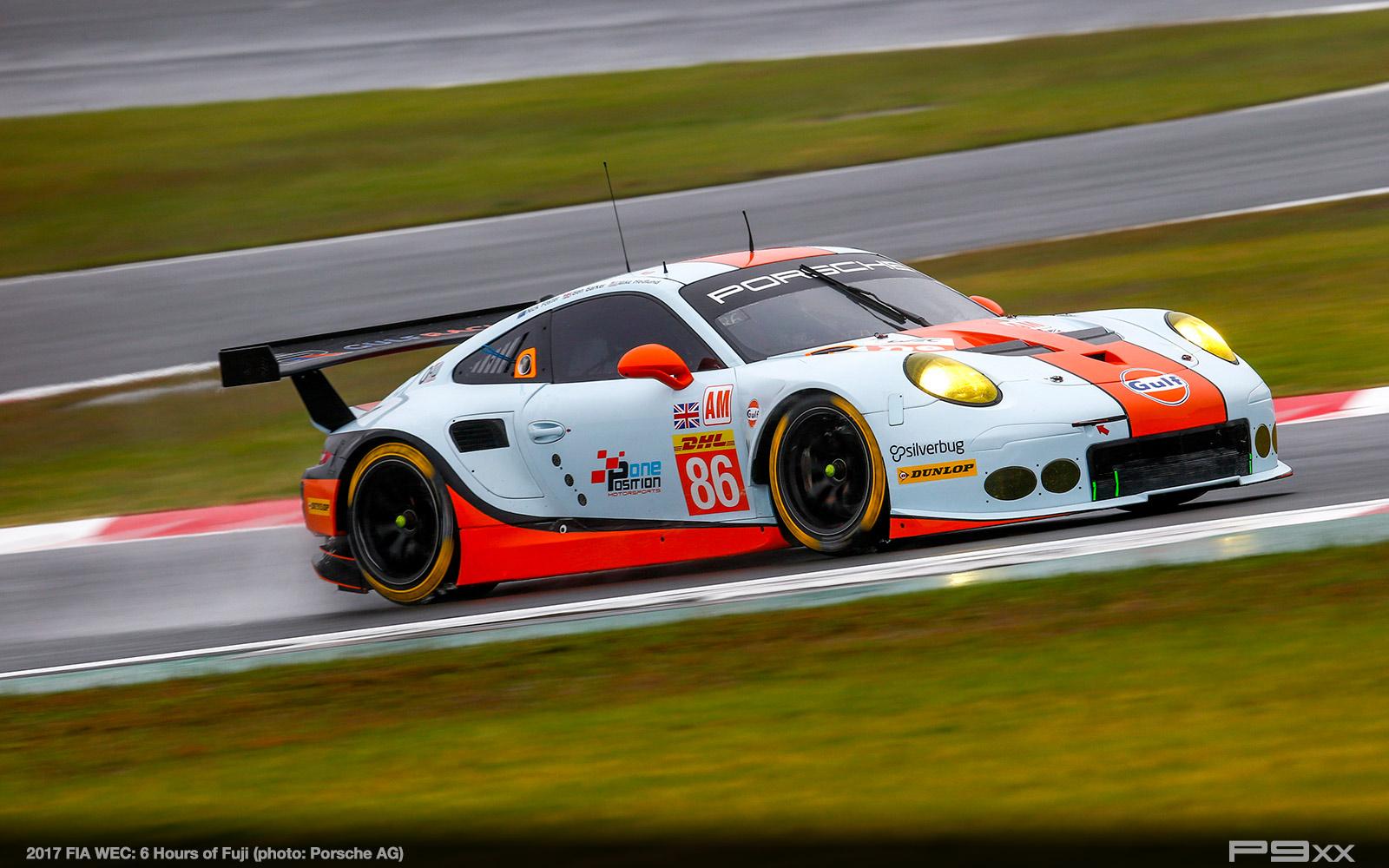 2017-FIA-WEC-6h-of-Fuji-Porsche-379