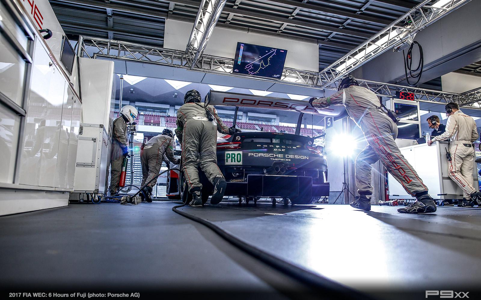 2017-FIA-WEC-6h-of-Fuji-Porsche-384