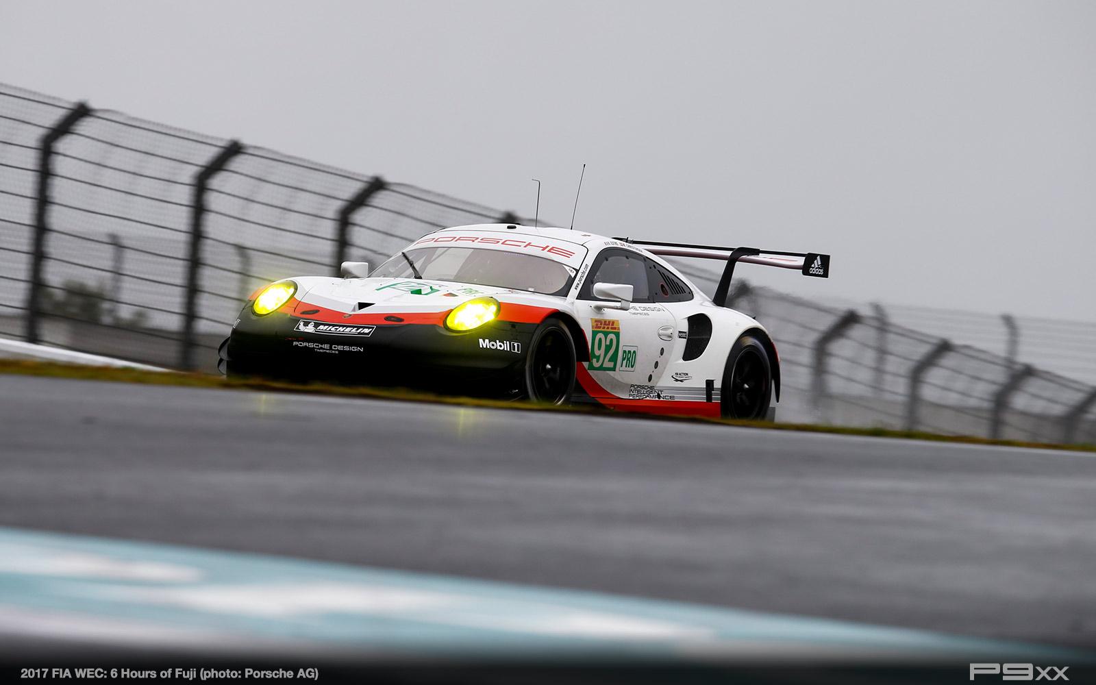 2017-FIA-WEC-6h-of-Fuji-Porsche-385