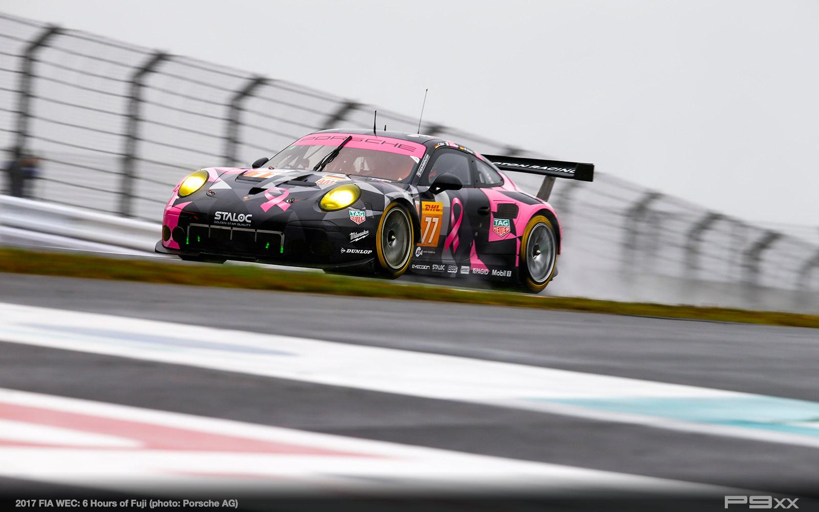 2017-FIA-WEC-6h-of-Fuji-Porsche-386