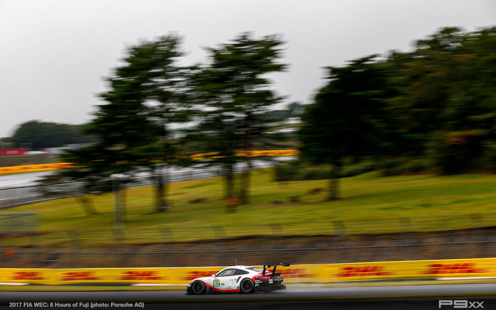 2017-FIA-WEC-6h-of-Fuji-Porsche-389