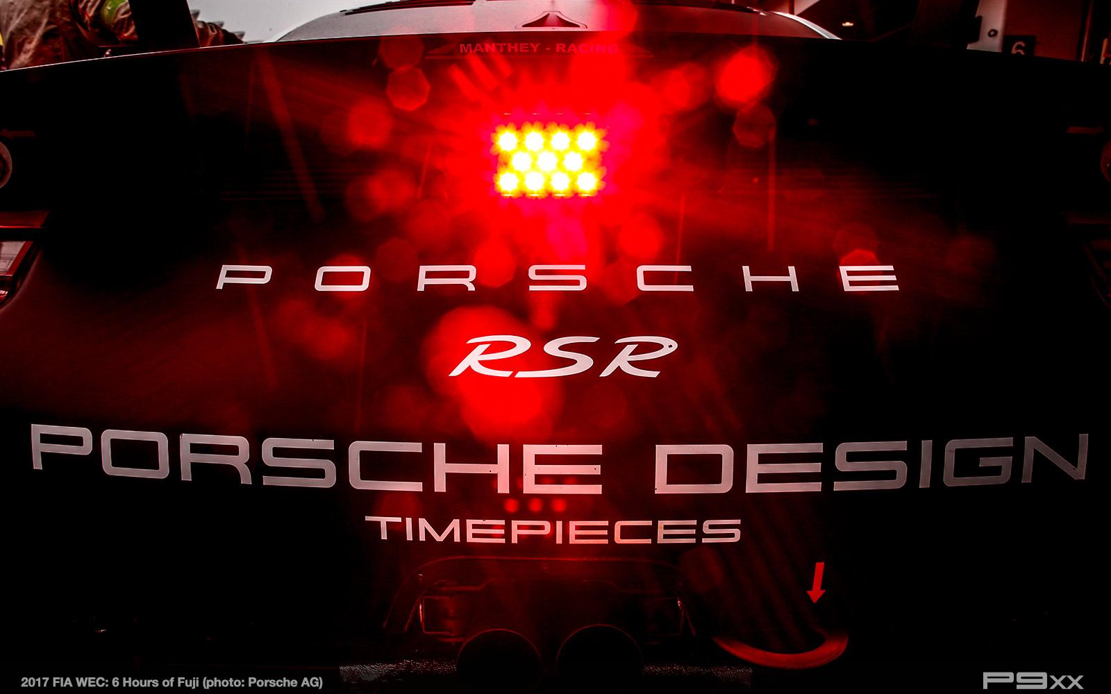 2017-FIA-WEC-6h-of-Fuji-Porsche-393