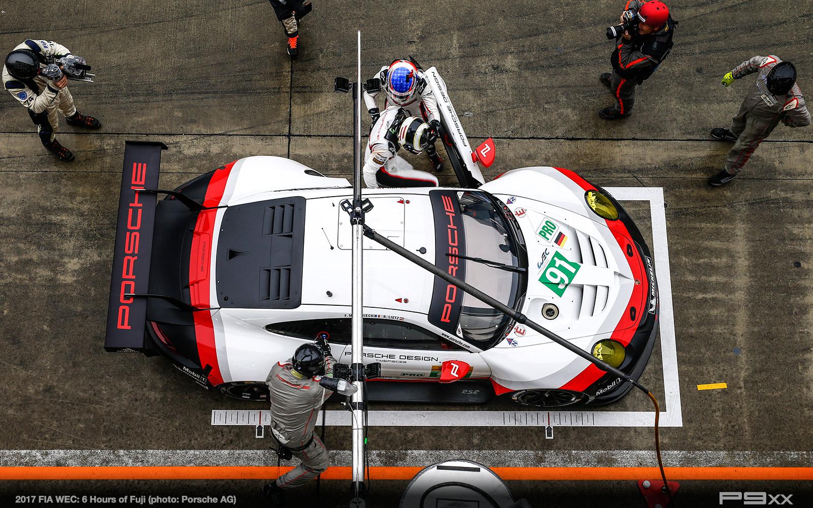 2017-FIA-WEC-6h-of-Fuji-Porsche-394