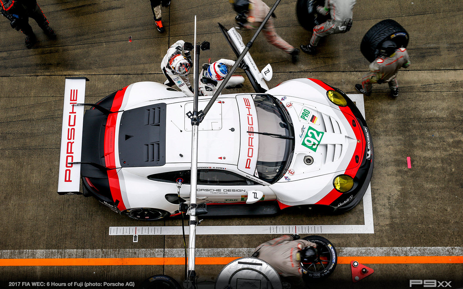 2017-FIA-WEC-6h-of-Fuji-Porsche-396