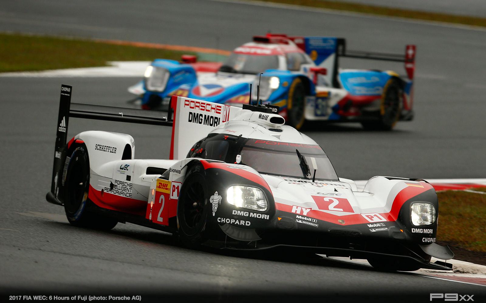 2017-FIA-WEC-6h-of-Fuji-Porsche-399