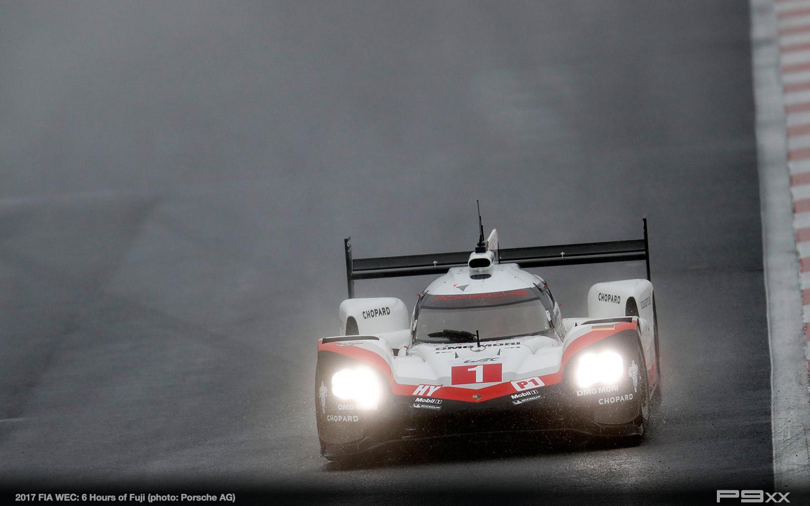 2017-FIA-WEC-6h-of-Fuji-Porsche-400