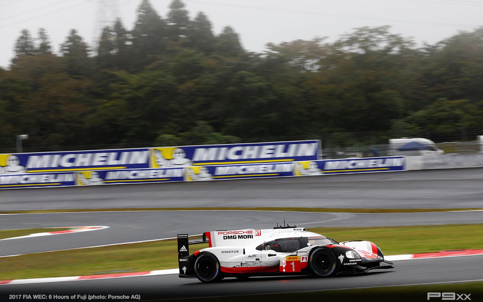 2017-FIA-WEC-6h-of-Fuji-Porsche-405