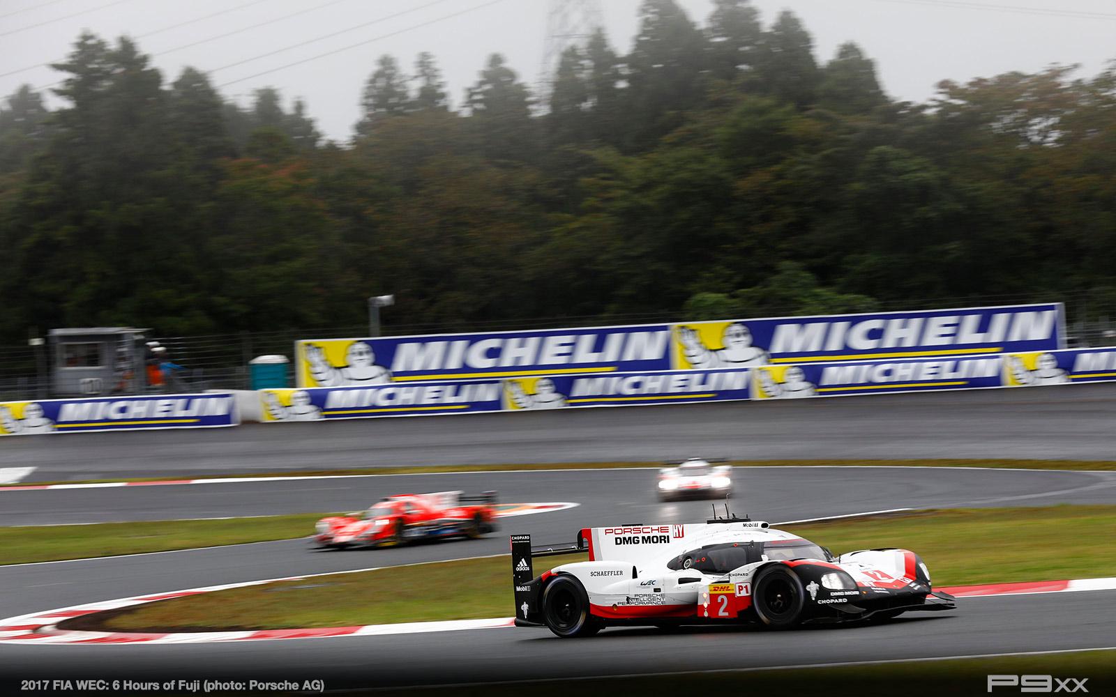 2017-FIA-WEC-6h-of-Fuji-Porsche-406