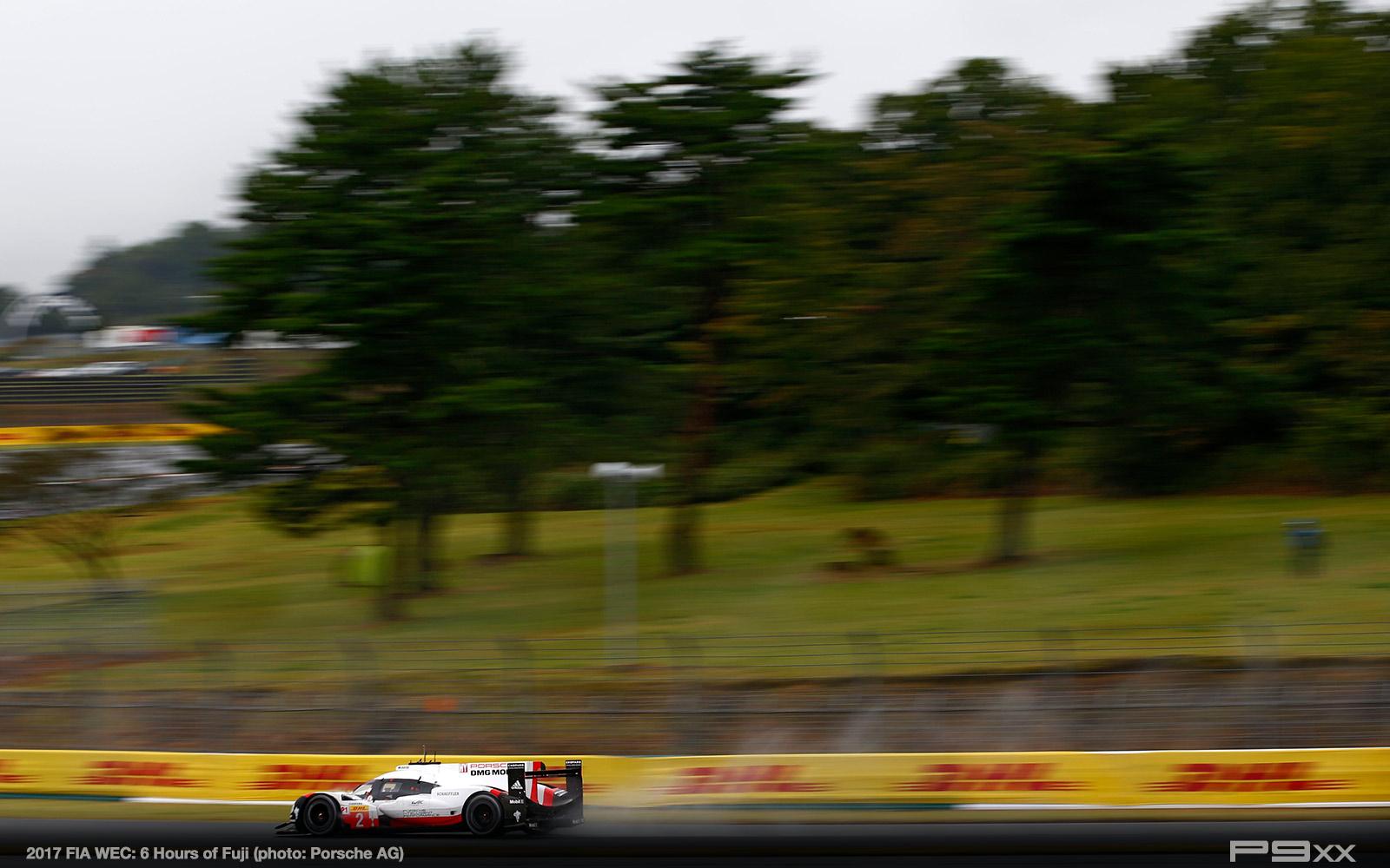 2017-FIA-WEC-6h-of-Fuji-Porsche-407