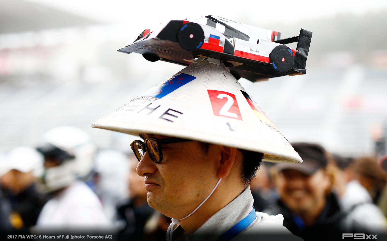2017-FIA-WEC-6h-of-Fuji-Porsche-409