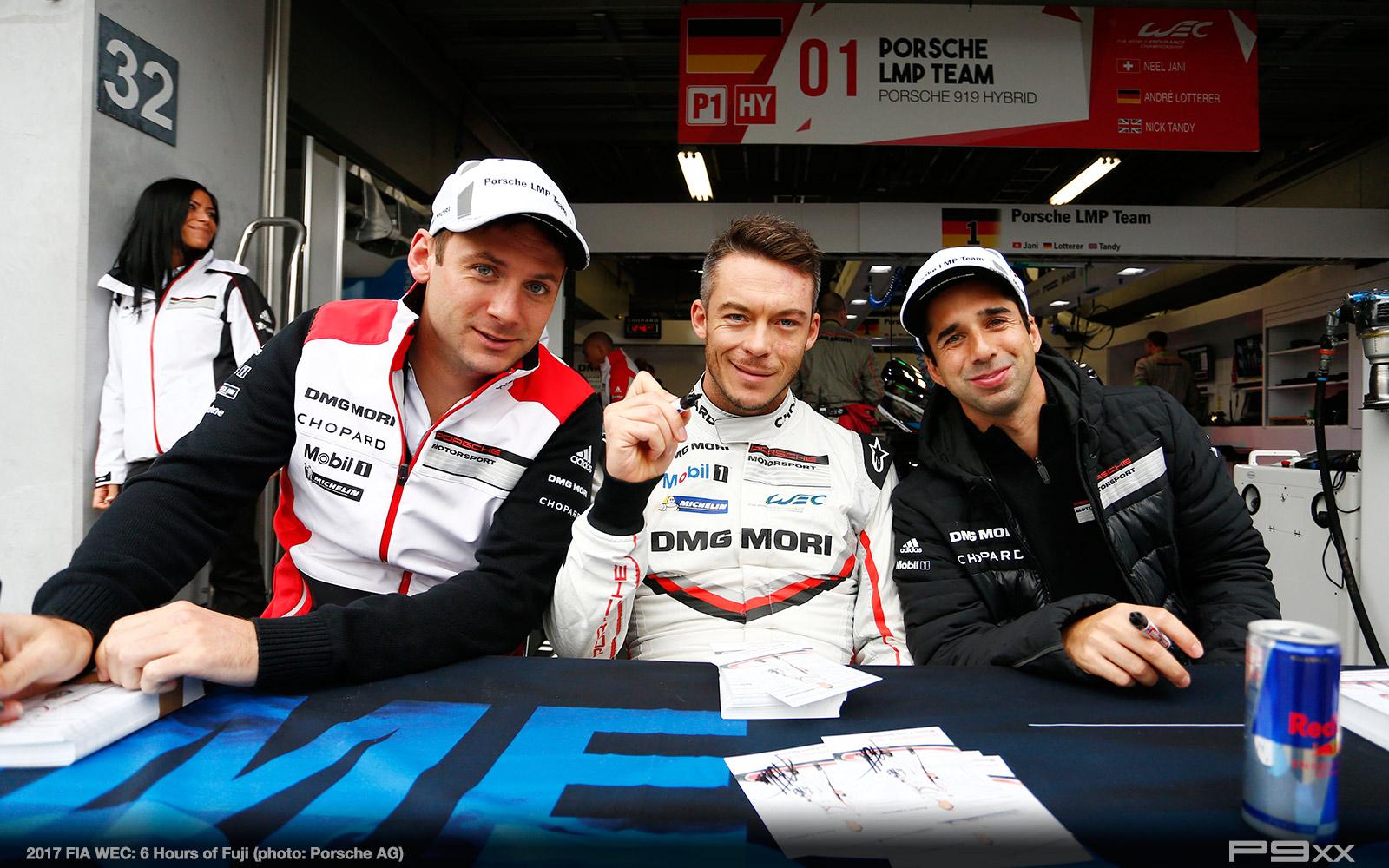 2017-FIA-WEC-6h-of-Fuji-Porsche-411