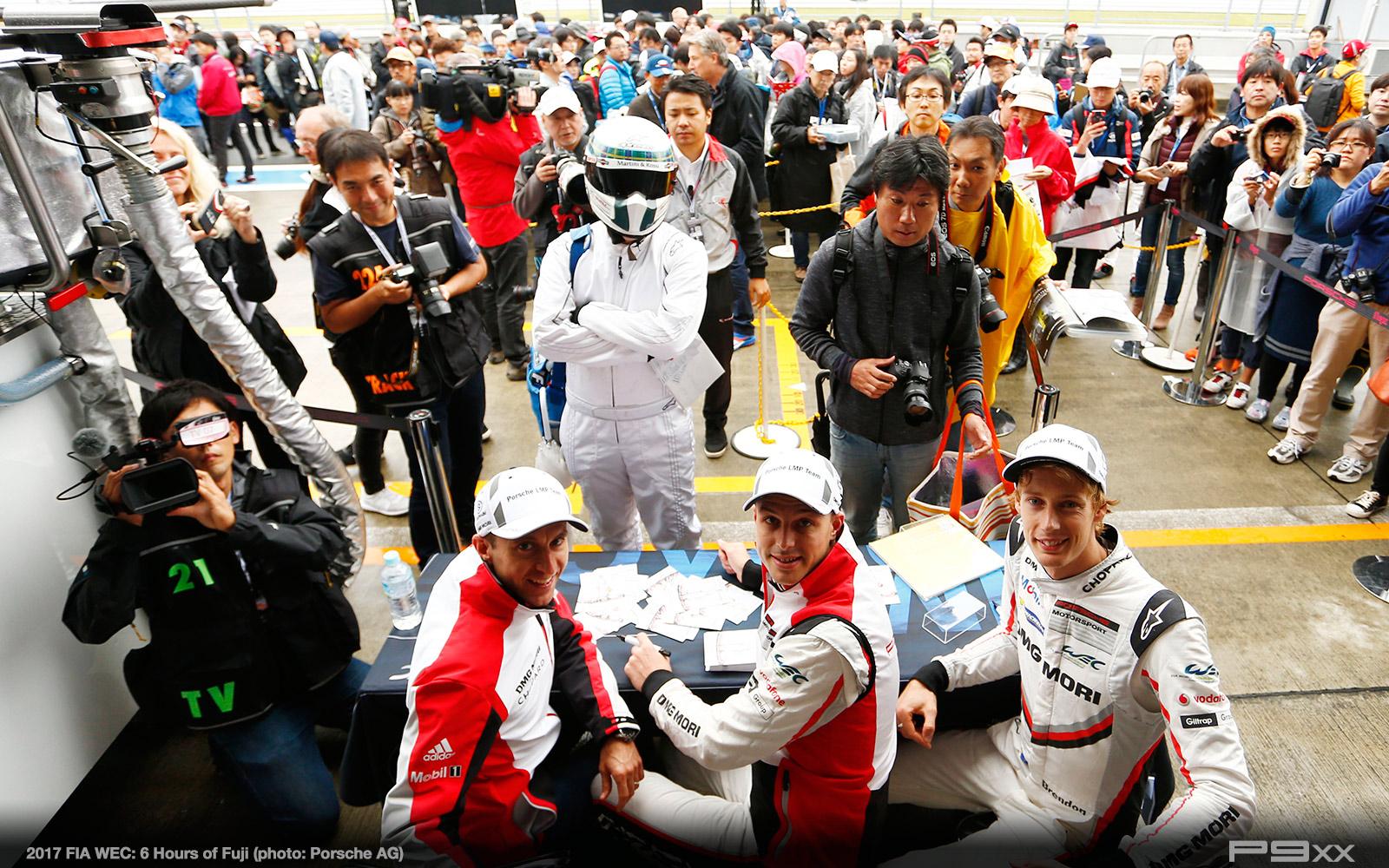 2017-FIA-WEC-6h-of-Fuji-Porsche-412