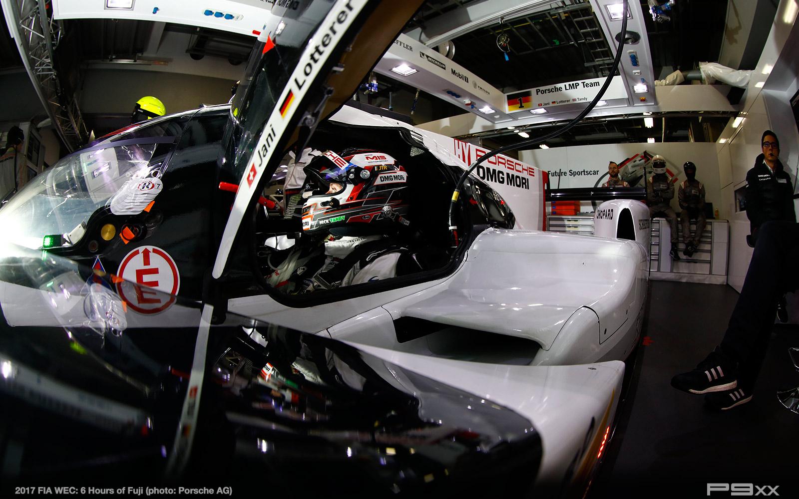 2017-FIA-WEC-6h-of-Fuji-Porsche-416