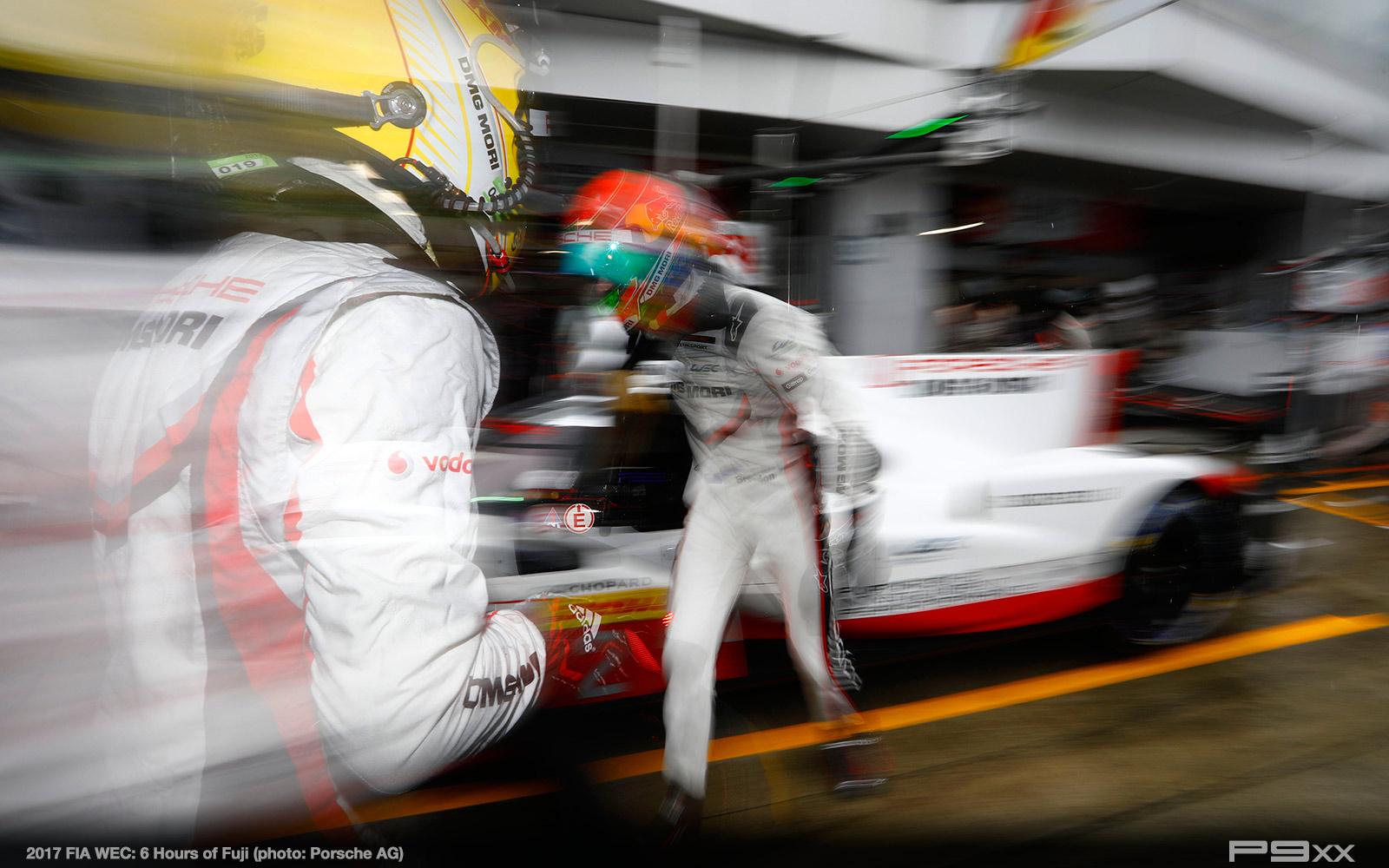 2017-FIA-WEC-6h-of-Fuji-Porsche-417