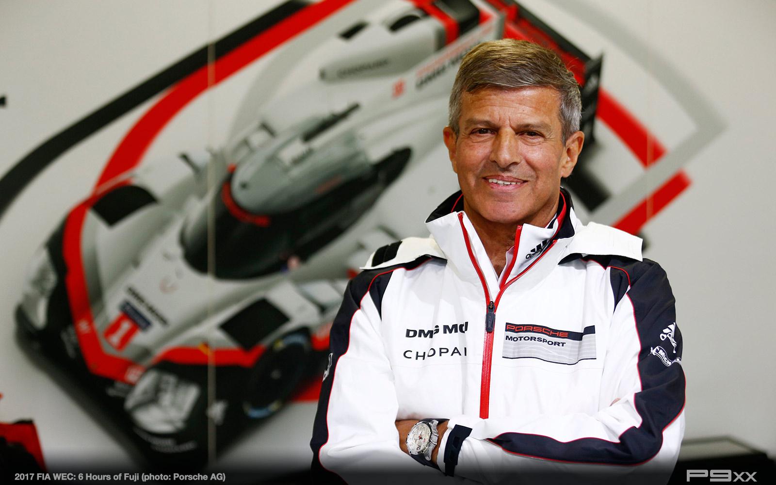 2017-FIA-WEC-6h-of-Fuji-Porsche-426