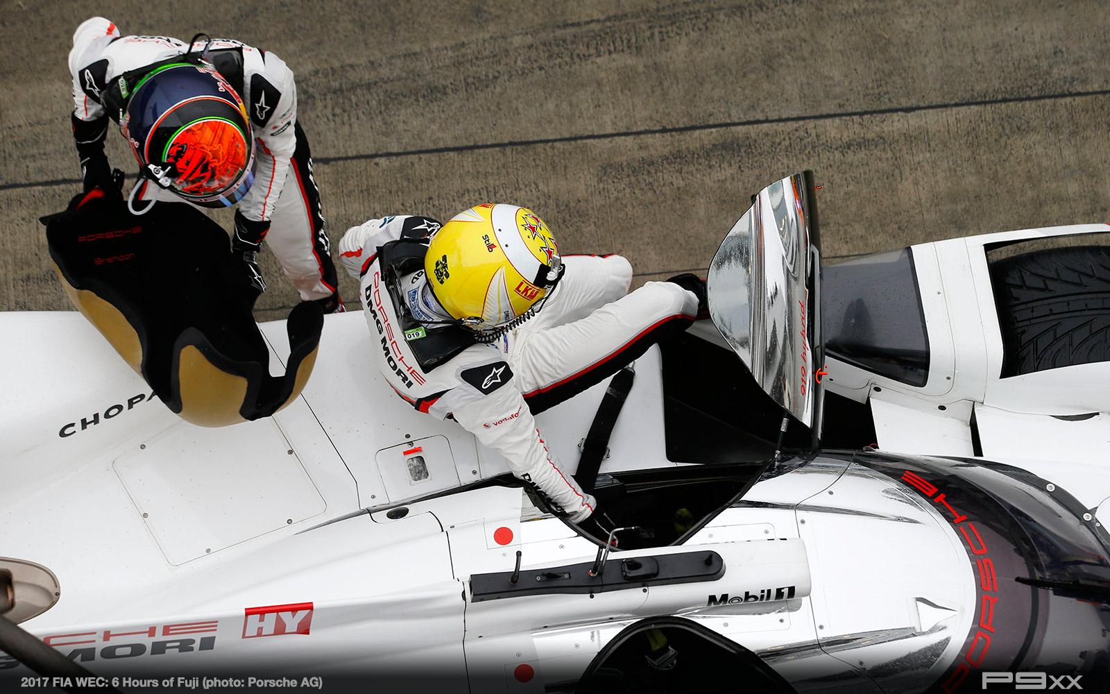2017-FIA-WEC-6h-of-Fuji-Porsche-427