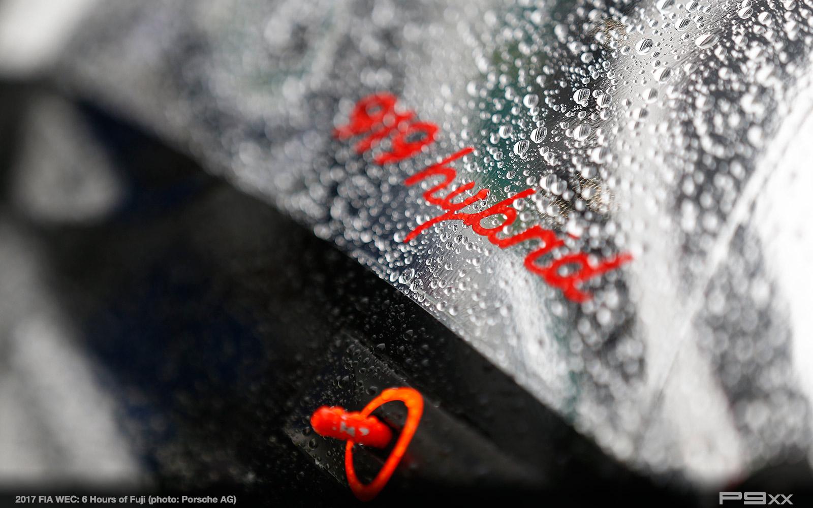 2017-FIA-WEC-6h-of-Fuji-Porsche-429