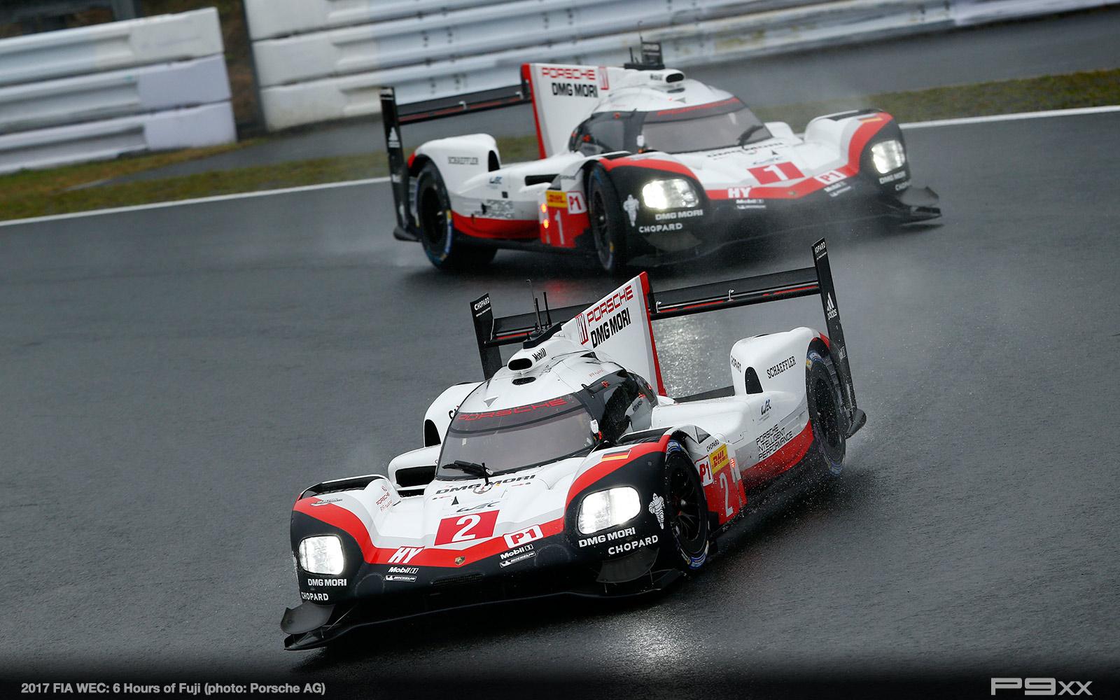 2017-FIA-WEC-6h-of-Fuji-Porsche-435